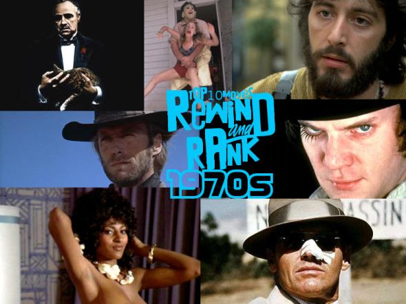 rewind1970