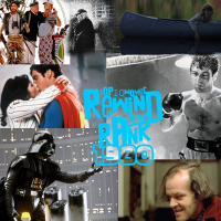REWIND & RANK: TOP 10 MOVIES of 1980