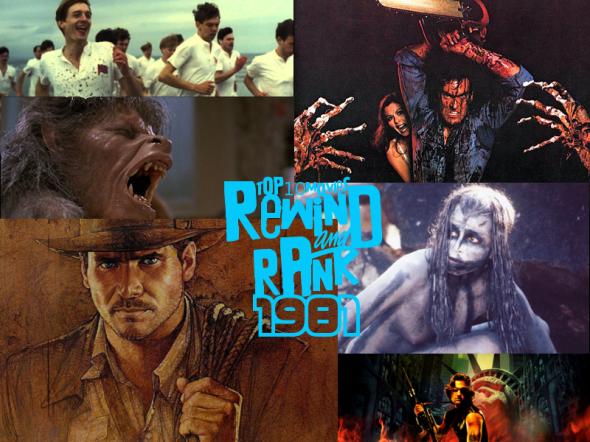 rewind1981