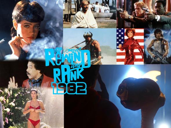 rewind1982