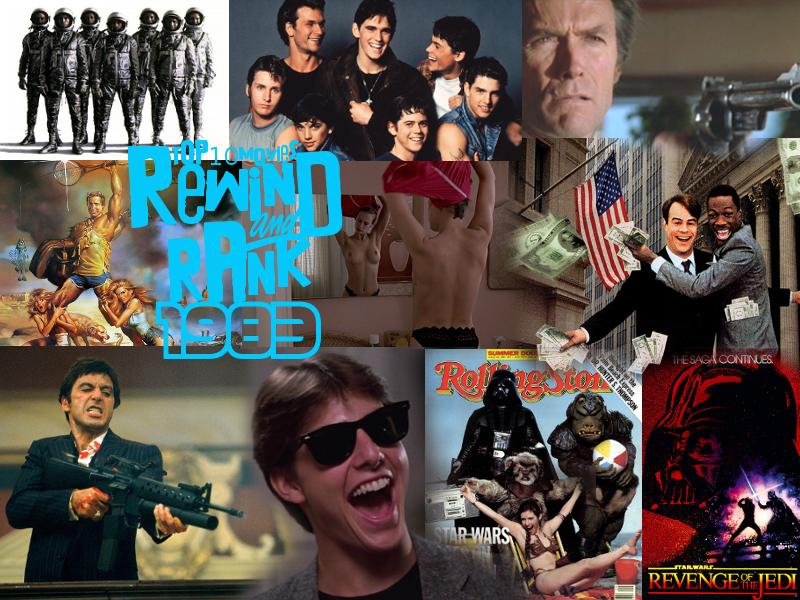 rewind1983