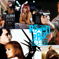 REWIND & RANK: TOP 10 MOVIES of 1990