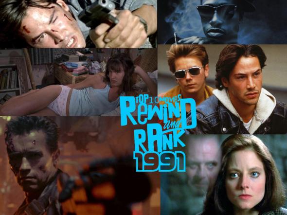 rewind1991