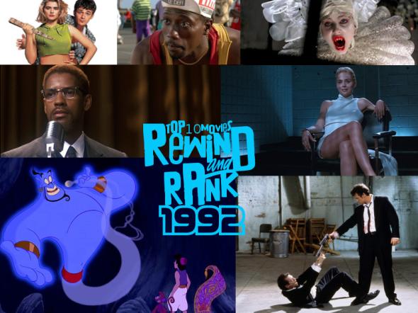 rewind1992