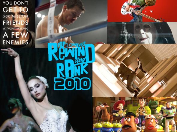 rewind2010
