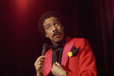 richard-pryor-live-on-the-sunset-strip