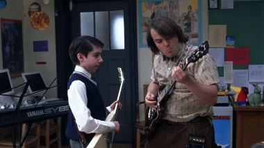school-of-rock-1