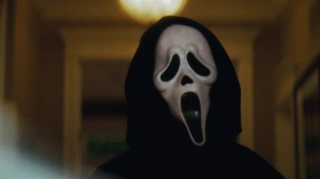 scream-3-movie-download-english-subtitles