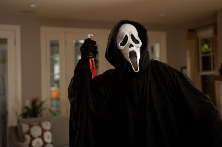 scream_four_06