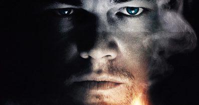 shutter-island-2010-movie-1040x550