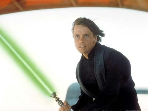 star-wars-lightsabers-jedi-luke-skywalker-fresh-new-hd-wallpaper-return-of-the-jedi-0e1519b6efd2325779a5242948a1dfd4-image-132716