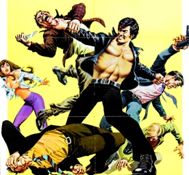 street_fighter_1974_poster_01