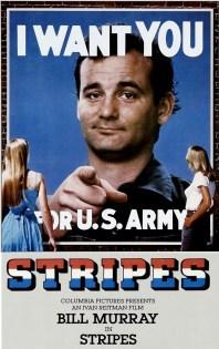 stripes-20289