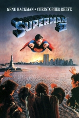 superman2movieposter