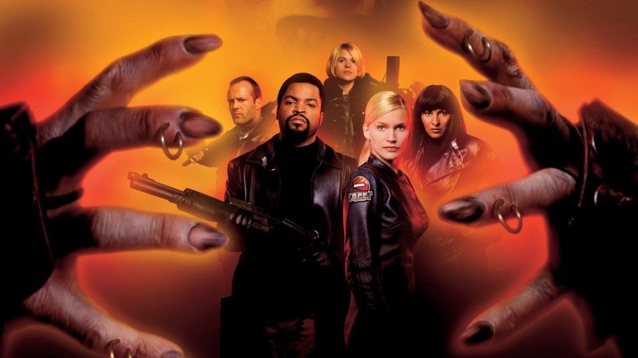 svod-di-ghosts-of-mars