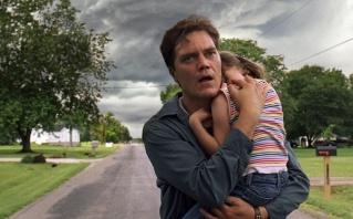take-shelter-09292011