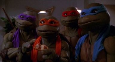teenage-mutant-ninja-turtles-1991-secret-of-the-ooze