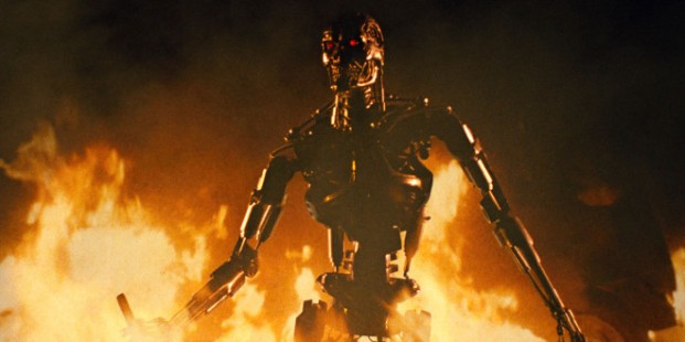 terminator-movie-still-1-660x330