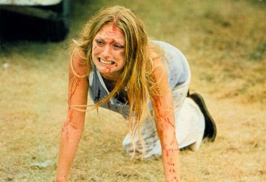 texas_chainsaw_massacre_1_lc_01