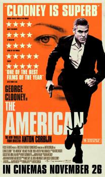 the-american-2010-large-picture