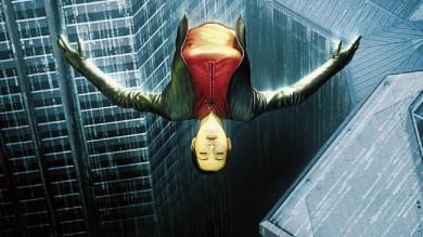 the-animatrix-2003-movie-free-download-hd-720p