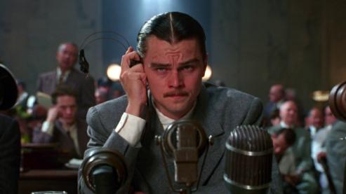 the-aviator-movie-download-english-subtitles