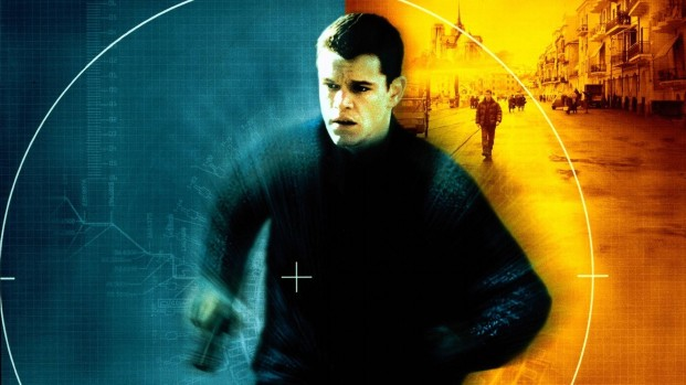 the-bourne-identity-main-review