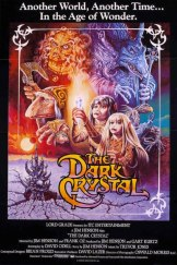 the-dark-crystal-poster-filmfad-com_