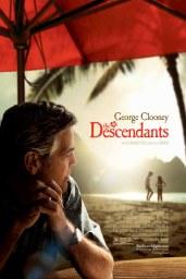 the-descendants-poster
