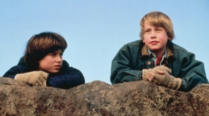 the-good-son-macauley-elijah-2