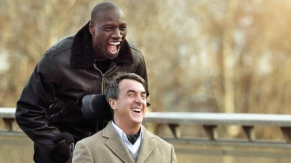 the-intouchables-2011-movie-details