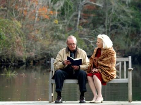 the-notebook-24-1