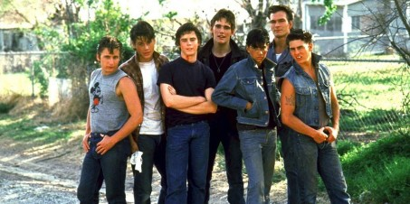 the-outsiders-greasers