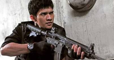 the-raid-redmption-2011-movie-2