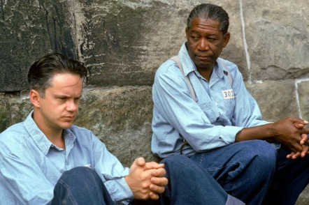 the-shawshank-redemption-1