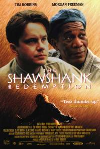 the-shawshank-redemption-movie-poster-1994-1020260139