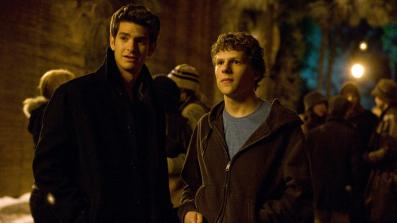 the-social-network-09