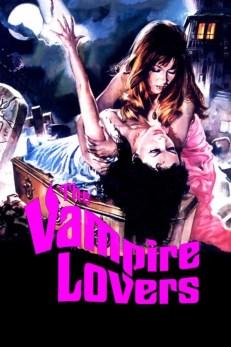 the-vampire-lovers-33411