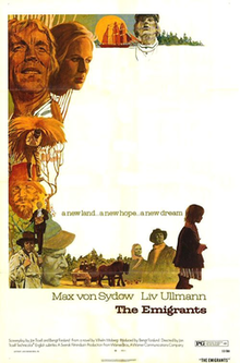 the_emigrants_poster