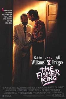the_fisher_king_poster