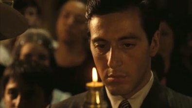 the_godfather_cinemark_trlr