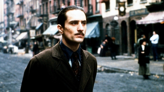 the_godfather_part_ii-02-1