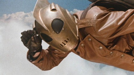 the_rocketeer
