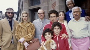 the_royal_tenenbaums_-_h_-_2001