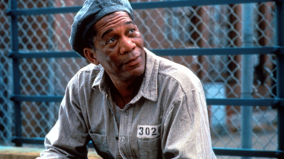 the_shawshank_redemption_6741792