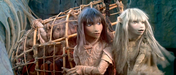 thedarkcrystal-capturedpodlings