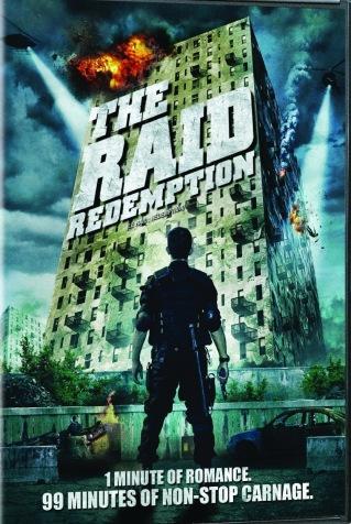 theraidredemption