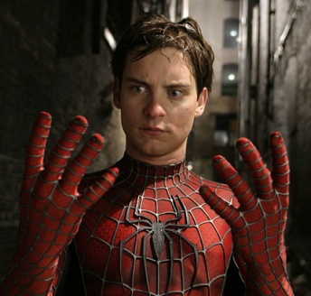 tobey-maguire-spiderman-movie-2002-photo-gc