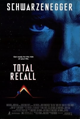 total_recall