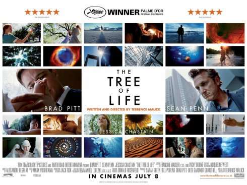 tree_of_life_poster_vert